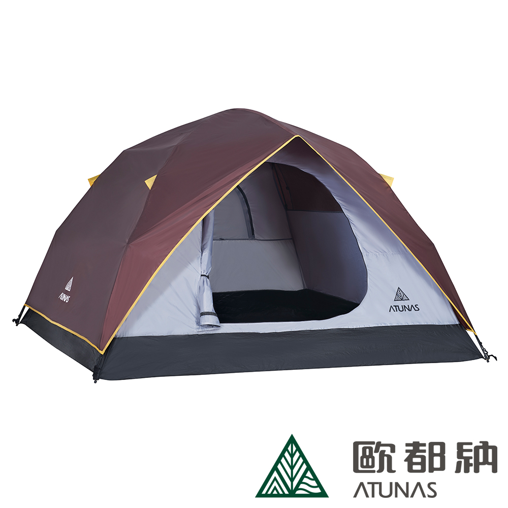 tent recommend 1