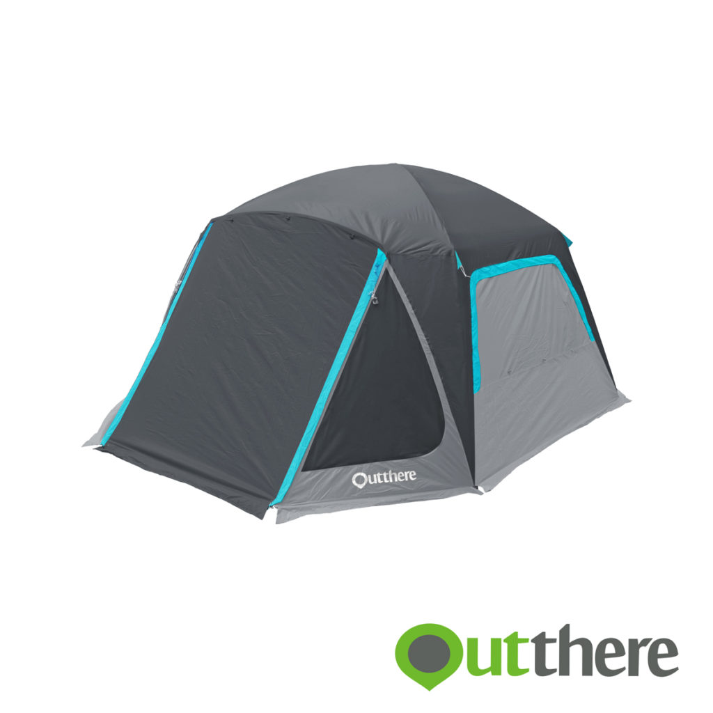 tent recommend 6