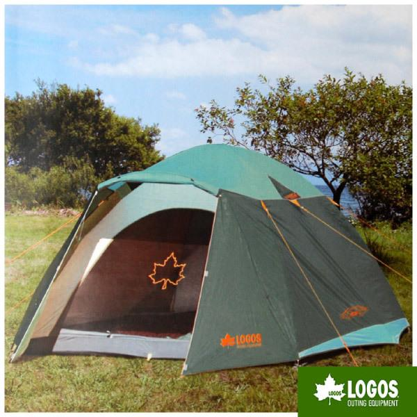 tent recommend 4