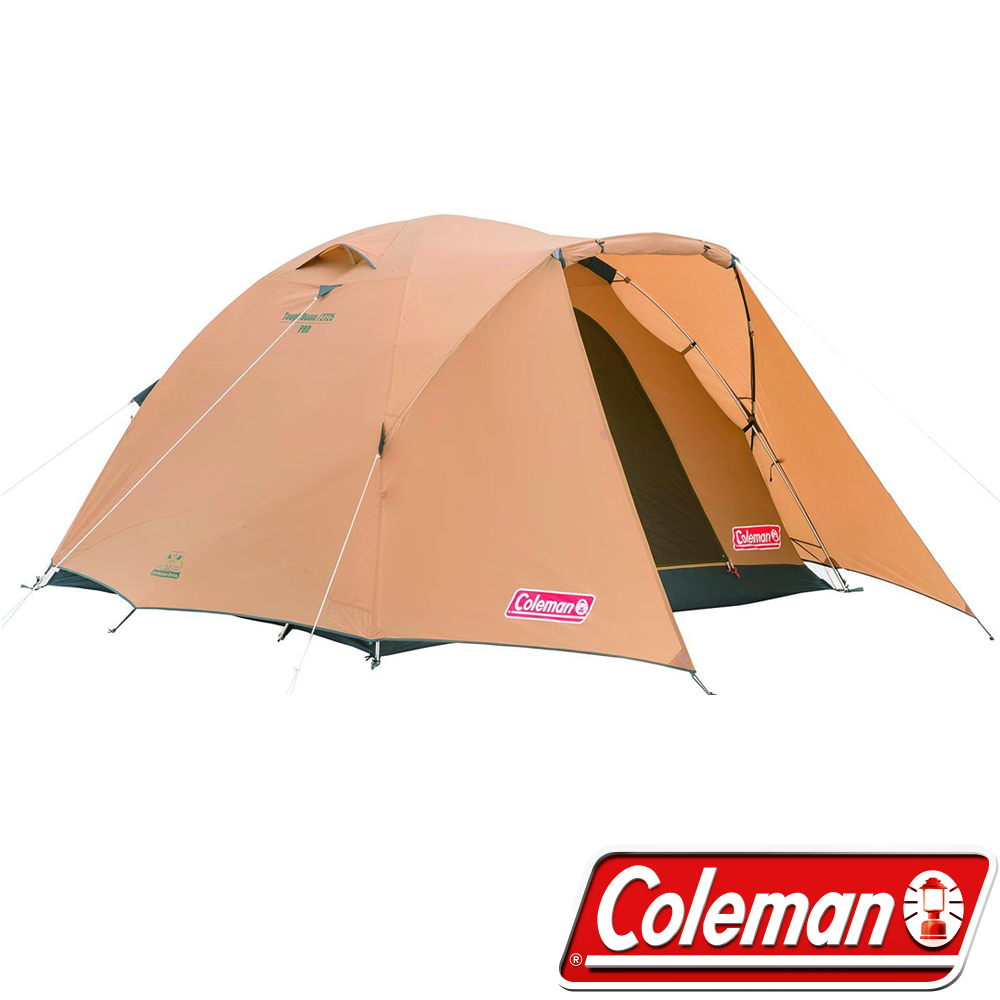 tent recommend 2