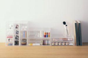 【辦公桌整理】桌上置物架推薦,教你如何整理你的辦公桌面