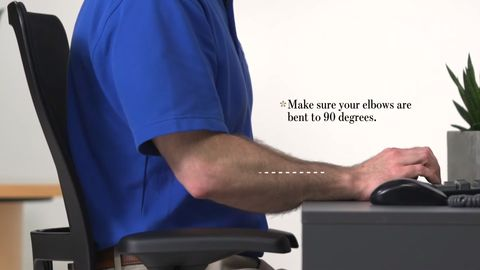 how-to-set-up-your-desk-ergonomically