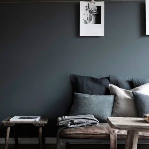 7-tips-to-picking-paint-colors