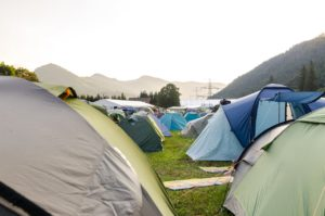 【露營區評價】實際體驗,露營區評價及推薦(持續新增..)